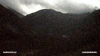Lopata: Dolina Chocho?owska kamera TOPR - Actuales