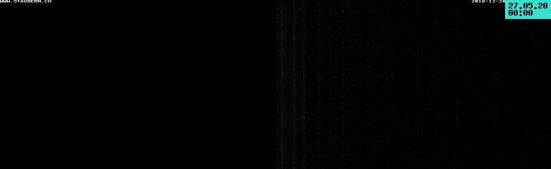 Frümsen: Bergreataurant Staubern m.ü.M - °'
