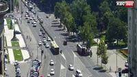 Belgrade: Live - Skupstina - Day time