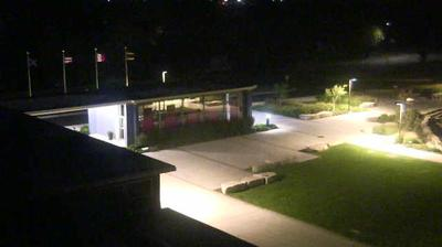 Vignette de Windsor webcam à 3:06, oct. 28