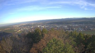 Gemeinde Ternitz