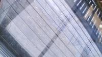 Vejle › South-East: Vøjstrup - South - Fyns Svæveflyveklub - Overdag