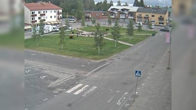 Webcam Åsele
