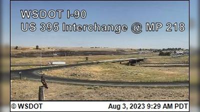 Thumbnail of Air quality webcam at 2:53, Feb 27