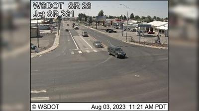 Thumbnail of Air quality webcam at 3:07, Apr 15