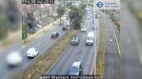 Acton: A Western Ave/Gibbon Rd - Dia
