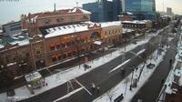 Chelyabinsk > South-East: Ulitsa Kirova - Actuales