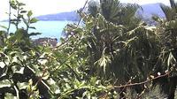 Rapallo - Dia