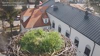 Przygodzice: Rzeczpospolita - Overdag