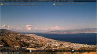Larderia Superiore › North-East: Stretto di Messina