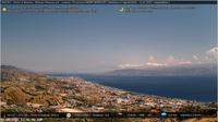 Larderia Superiore › North-East: Stretto di Messina - Dia