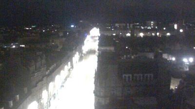 Aberdeen › Ouest: Union Street