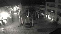 Staufen im Breisgau: Marktplatz - Actuales