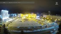 Khabarovsk › South-East - El día