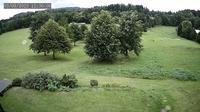 Vysocina > West: Golf & Country Club Svobodn� Hamry - Jour