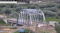 Bronx: Warren Bridge - Recent