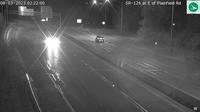 Blue Ash: SR- at E of Plainfield Rd - Current