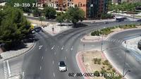 Pueblo Nuevo: ALSACIA - AQUITANIA - Actuales