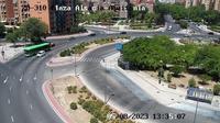 Pueblo Nuevo: ALSACIA - AQUITANIA - El día