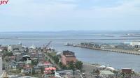 Kushiro: Tatemoto - Day time