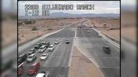 Enterprise: Silverado Ranch and I- (west side) - Current