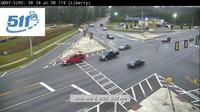 Walthourville: LIB-CAM- - Day time