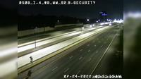 Altamonte Springs: _I-_WB_MM_.-SECURITY - Current
