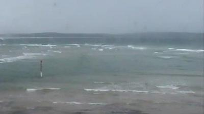 Webcam Jervis Bay Territory: Sussex Inlet