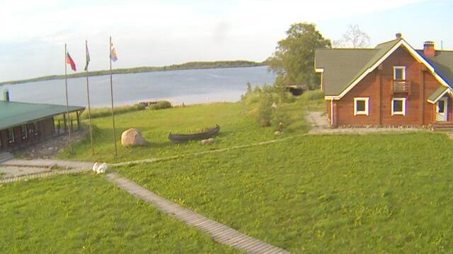 Webcam Батово: Zaonego