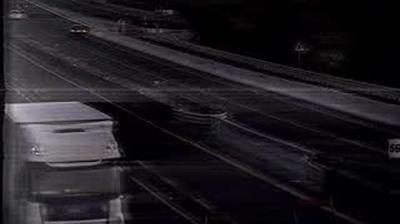 Webcam Casale Granaraccio: A1 Svincolo A24 − E45/E80 − km