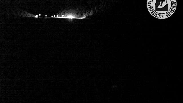 Webcam Lund: Fish Creek Summit Cam
