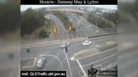 Brisbane City: Murarrie - Gateway Motorway and Lytton (South) - Recent