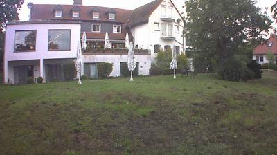 Hanau Webcam