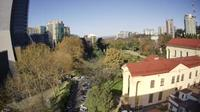 Sobolevka: Площадь искусств г. Сочи - El día