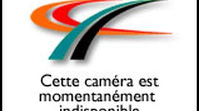 Webcam Cap: A6 Aire de