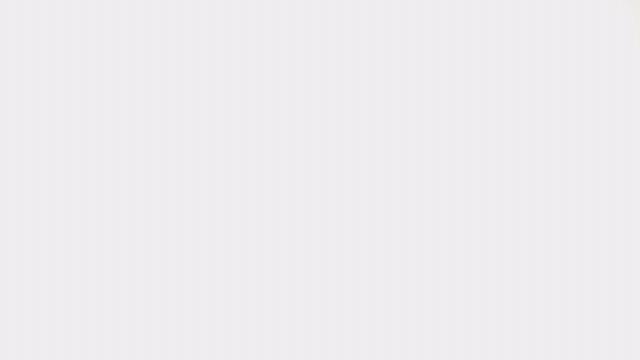 Веб-камера Черногорово: © С − УЕБ КАМЕРА ВРЕМЕТО УЛИЦА ВХОД Т