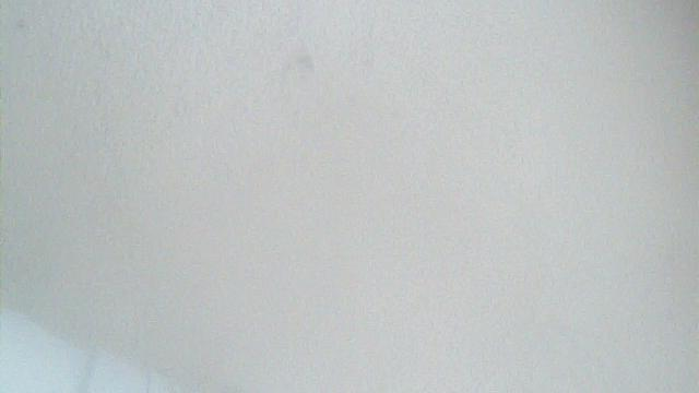 Webcam Черногорово: © С − УЕБ КАМЕРА ВРЕМЕТО УЛИЦА ВХОД Т