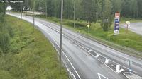 Kangasniemi: Tie - Mikkeliin - Actuales