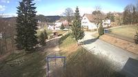 Warmensteinach: FamilienKlub Krug | Familotel Fichtelgebirge - Current