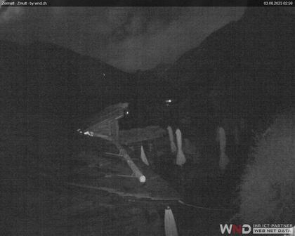 Blatten › Süd: Zermatt, Zmutt