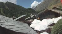 Blatten > South: Zermatt, Zmutt - Day time
