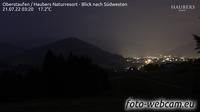 Oberstaufen: Haubers Hotel und Alpenresort - Hochgrat - Actuales