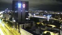 Gdansk: Гданьск - Поморское воеводство, Польша - Recent