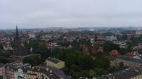 Gdansk: Гданьск - Поморское воеводство, Польша - Dia