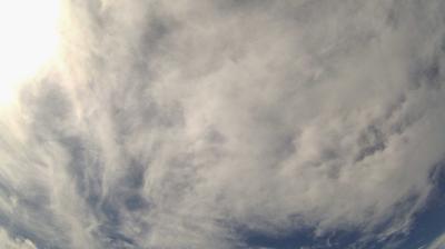 Thumbnail of Ski webcam at 2:09, Aug 1
