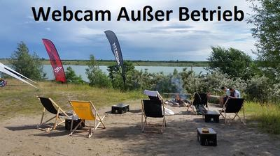 Thumbnail of Neukieritzsch webcam at 8:35, Jan 24