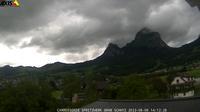 Schwyz › North-West: Schwyz - Mythen