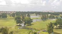Mameyes 2: Wyndham Grand Rio Mar Puerto Rico Golf & Beach Resort - Current