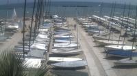 San Benedetto del Tronto: spiaggia e mare - Recent