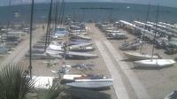 San Benedetto del Tronto: spiaggia e mare - El día